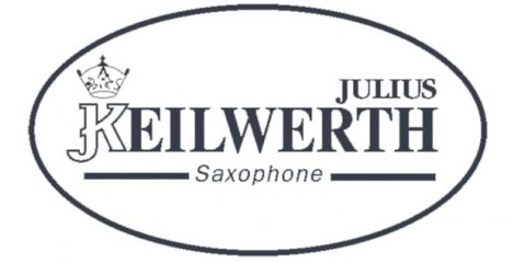 keilwerth logo